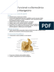 Anatomia e Movimentos.pdf
