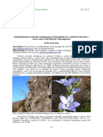 9 Južnojadranska zvoncika Campanula austroadriatica D. Lakušic & Kovacic.pdf