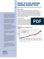 Housing Report 2010