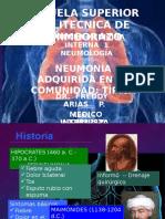 18. NEUMONIA TIPICA COMUNIDAD.pptx