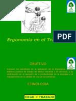 ERGONOMIA EN EL TRABAJO.ppt