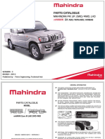 CATALOGO DE PARTES - MARCH 2013.pdf