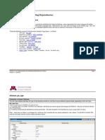 AutoSys r11.3 Understanding Job Scheduling Dependencies V3