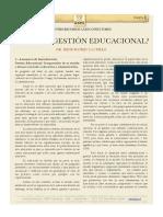 ar1_por que gestion educacional.pdf