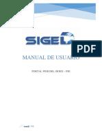 Manual_Siged.pdf