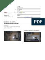 Protocolo de Seguridad 1530-V[1]