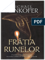 Michael Peinkofer - Fratia runelor.pdf