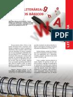 223-726-1-PB.pdf
