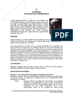 cinecat_ficha001.pdf