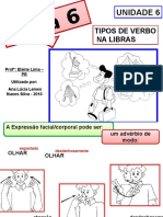 aulas5e6-100601075117-phpapp01