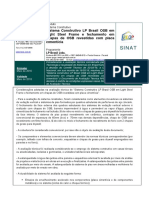 Datec-30-LSF - LP atu.pdf