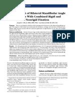 management of bilateral mandibular.pdf