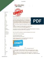 documents.mx_sap-oil-gas-certification-material-562295bdabc96.pdf