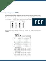 articles-194591_recurso_1.pdf