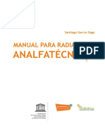 ManualRadialistasAnalfatecnicos.pdf