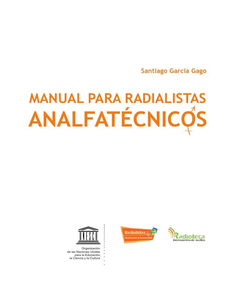 ManualRadialistasAnalfatecnicos.pdf dbf082f0d8197