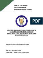 Envejecimiento Aceite FDS - Pedro Reis.pdf