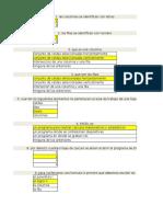 Prueba Excel Basico
