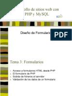 tema3.pptx