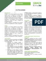 VMar3_BR_2014.pdf