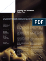 Designing and Managing Drilling Fluid (Schlumberger).pdf