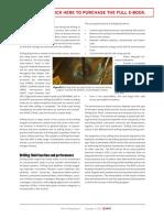 Drilling Manual Description