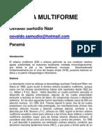 170-ERITEMA-MULTIFORME