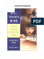 Resources of Grades One to Four.pdf