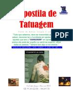 Apostila de Tatuagem para estudo Policial.pdf