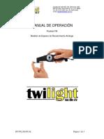 DF-FM_Manual Mikrotest.pdf