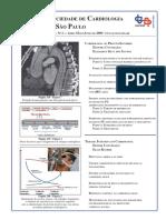 Cardiologia no Pronto-Socorro Socesp[1].pdf