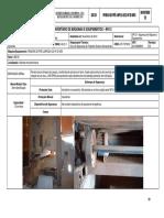 293223608-Modelo-de-Inventario-de-Maquinas-e-Equipamentos-nr12.pdf