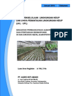 Cover Agrowisata Sijuk