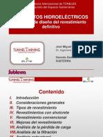 JOSE MIGUEL GALERA - PPT_T&M_Revestimiento T hid PRESENTACION.pdf
