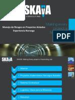 1. MATIAS LAZCANO - SKAVA - Manejo de Riesgos en Proyectos Aislados.pdf