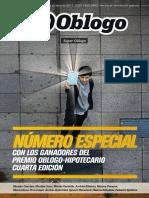 oblogo068.pdf