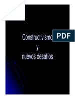 comparacion piaget vigots.pdf