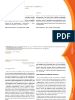 Berque - Geogramas e a ontologia dos fatos geográficos.pdf