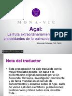 PREENTACION DEL ACAI.pdf