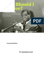 What_to_practice.pdf