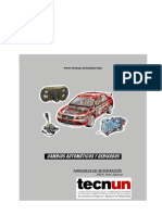 Cambios_Automaticos.pdf