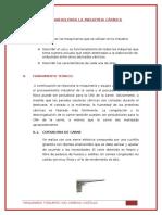 MAQUINARIAS PARA LA INDUSTRIA CÁRNICA.docx