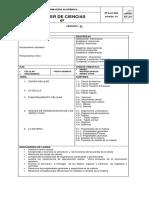 cienciaslacelula.pdf