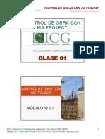 ICG-MP2009-01.pdf