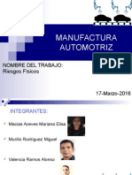 RIESGOS FÍSICOS MA 20160211 (1).pptx