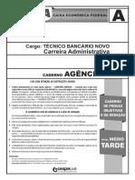 prova-tecnico-bancario-novo-caderno-agencia-2014.pdf