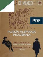 Revista Biblioteca de México 89 (Poesía aleman moderna).pdf