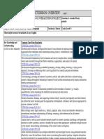 ED550_Lesson1_InquiryProject