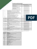reglasNombresLibros-rs361-2015.pdf