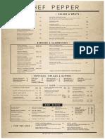 Menu_Grill_2015_11x17-portal.pdf